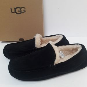 CLEARANCE! New UGG Ascot Slippers Sz 12